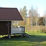 Olika bilder från Lillstugan