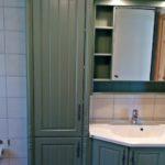 badrum storstugan