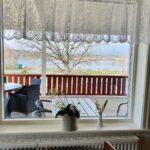 utsikt från café Ängskullen